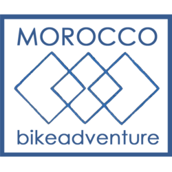 Morocco Bike-Adventure