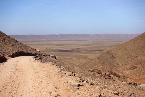 MBA-2020: Merzouga to Tagounite (part 4)